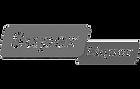 super-liquor-logo.png