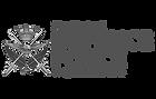 nz-defence-force-logo.png