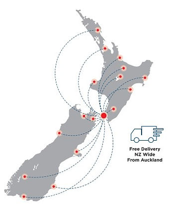 Free NZ Delivery.jpg