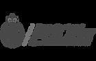 nz-police-logo.png