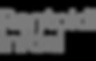 rentokil-logo.png