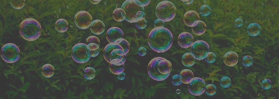 bubbles%252525202_edited_edited_edited_edited.jpg
