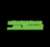 MTZ logo_onZoom.png