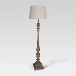targetlamp