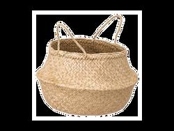 fladis-seagrass-basket