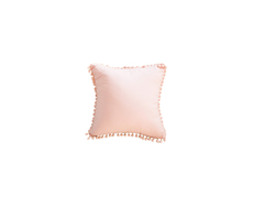 pinkpompillow