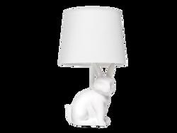bunnylamp