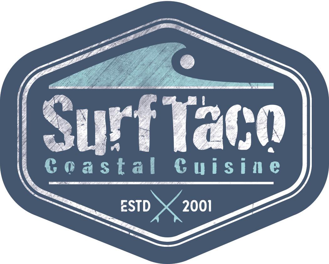 surftaco.com