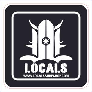 localssurfshop.com