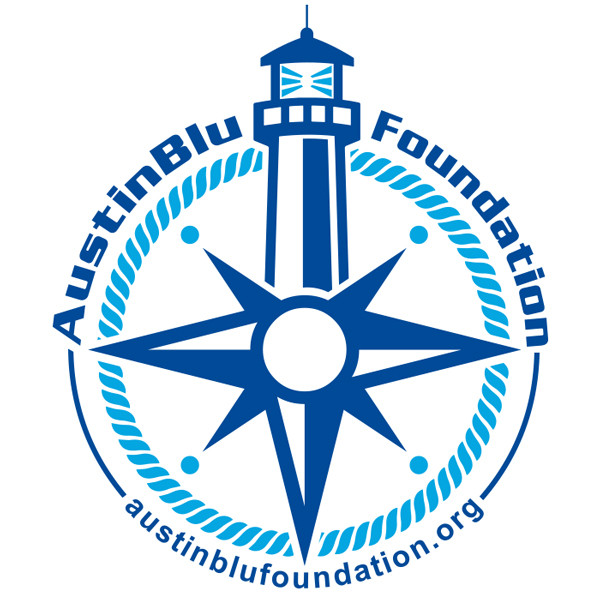 austinblufoundation.org