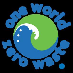 oneworld-zerowaste.com