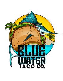 bluewatertaco.com