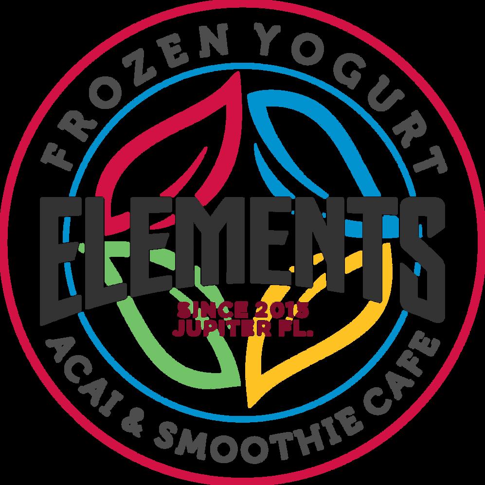 elementsyogurt.com
