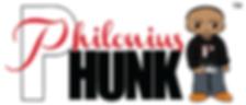 Philonius Phunk Logo
