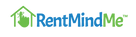 rmm-logo-for-footer.png