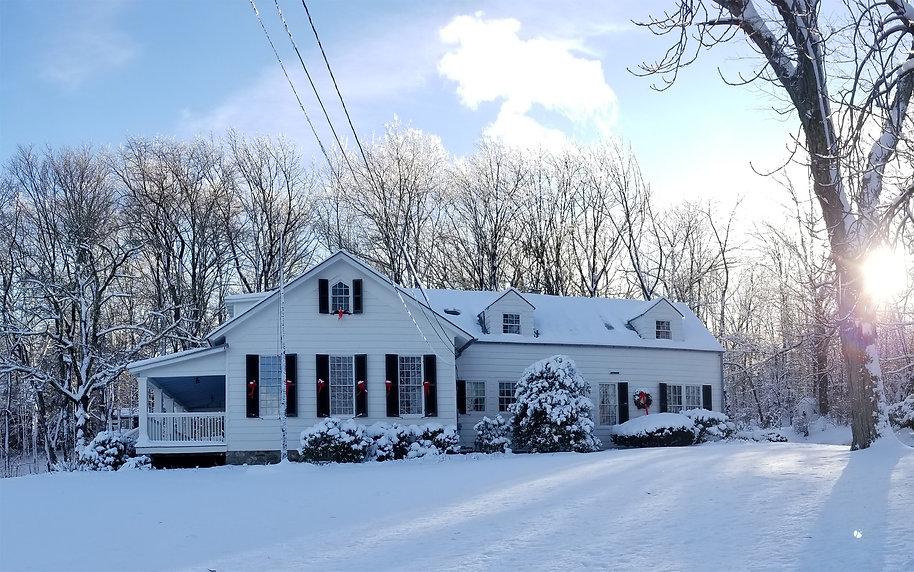 winter 367.jpg
