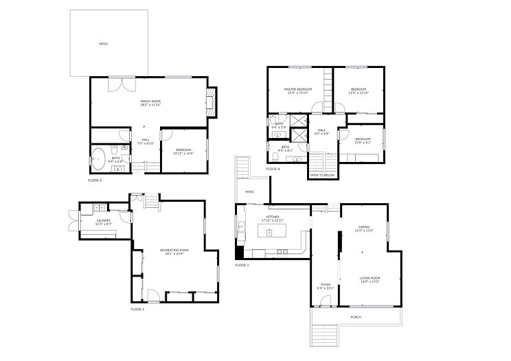 Floorplan - MLS .jpg