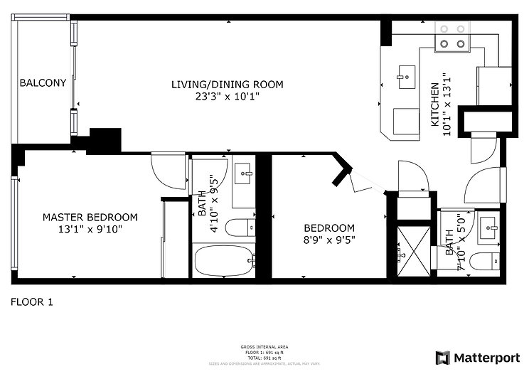 MLS Floor Plans.jpg