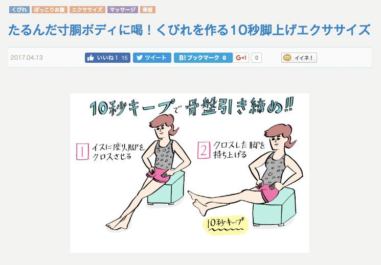 資生堂Beauty & Co