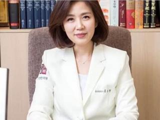 第2回 Dr.キムソヒョンの本草アカデミー