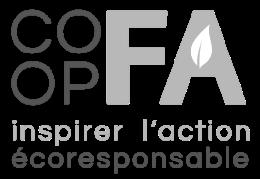 CFA_logo4C_2L_200X179_modifié.png