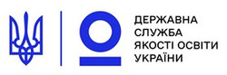 2020-09-18-udsjao-voljanska-shhodo_robzm