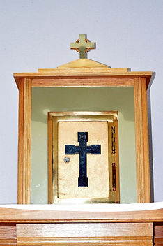 CTK Tabernacle.jpg