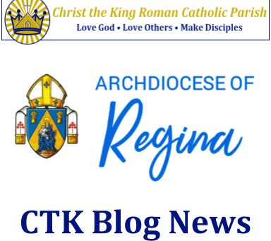 The Diocese Tonight: Premiere Edition