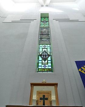 CTK Tabernacle Upview.jpg
