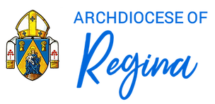 Archdiocese of Regina Logo.png
