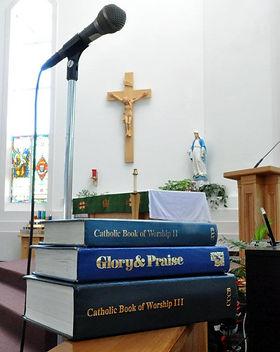 CTK Music Ministry Altar View.jpg