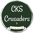 CTK Crusaders Logo.png