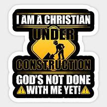 Christian Under Construction.jpg