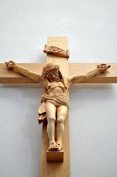 CTK Crucifix Upview.jpg