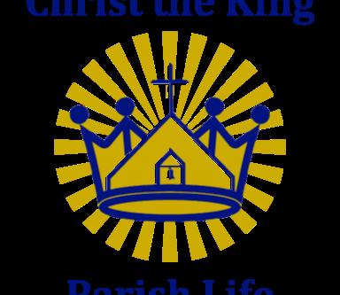 Catholic Education Week: May 17-24, 2020