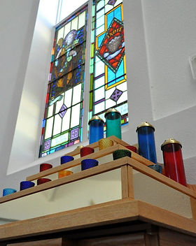 CTK Stainglass w Candles.jpg