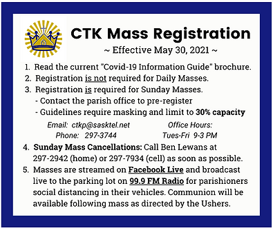 Mass Registration May 30 2021.png