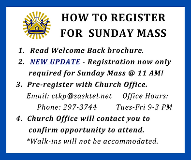 How To Register For Mass #2.png
