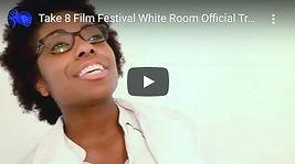 Take 8 White Room.jpg