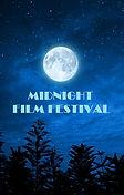 Midnight Icon.jpg