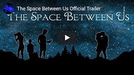 Space Between.jpg