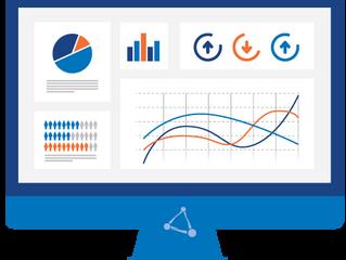 The Basics of Key Performance Indicators (KPI)