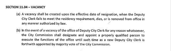 proposed deputy 3.JPG