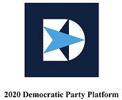 Dem Party Platform.JPG