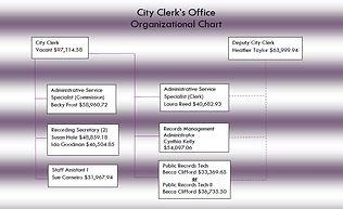 organizational chart 10-7-19.JPG