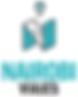 logo nairobi.png