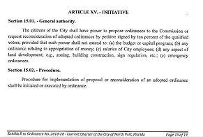 original citizens initiatives.JPG