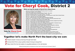 Cheryl Cook for District 2.jpg