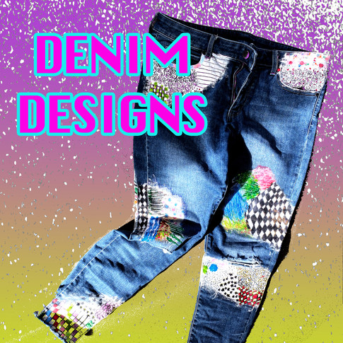 Denim Designs.jpg