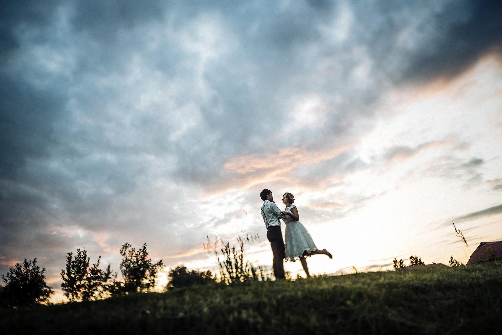 Фотограф на свадьбу Слава Семенов